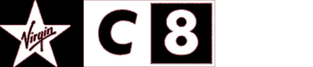 M6-C8-Virgin.04