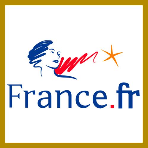 atout-FR
