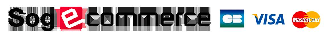 sogecommerce_logos