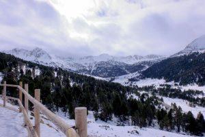 voyage-Andorre