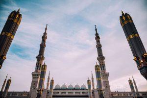 voyage-Arabie-Saoudite