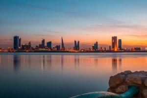 voyage-Bahrein