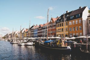 voyage-Danemark