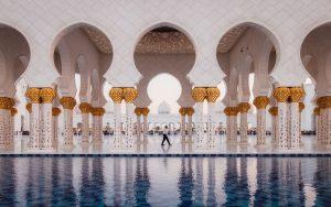 voyage-Emirats-arabes