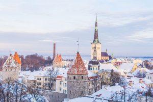 voyage-Estonie