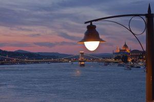 voyage-Hongrie