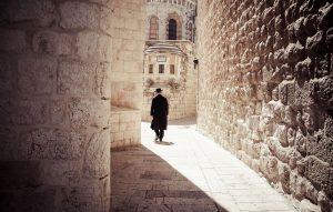voyage-Israel