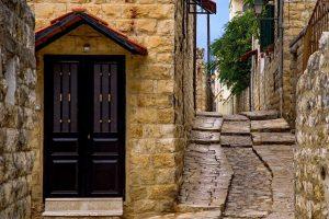 voyage-Liban