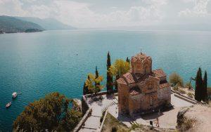 voyage-Macedoine