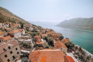 voyage-Montenegro