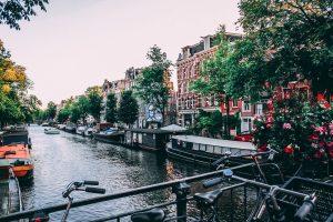 voyage-Pays-Bas