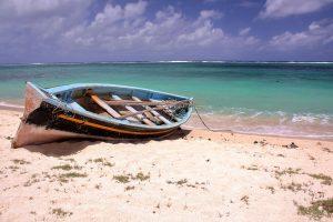 voyage Rodrigues