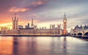 voyage-Royaume-Uni