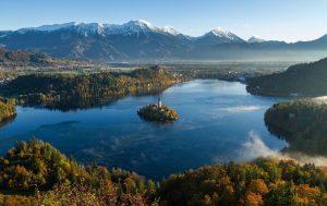 voyage-Slovenie