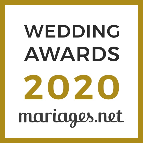 wed-award