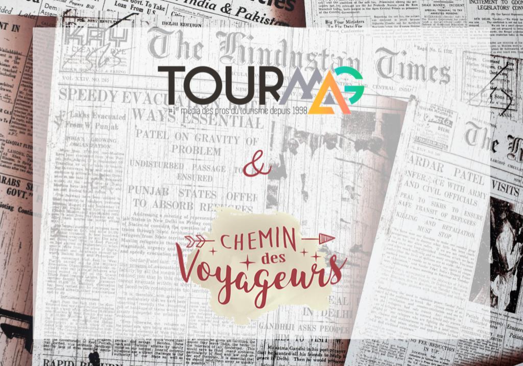 tourmag1