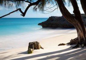 voyage Bermudes